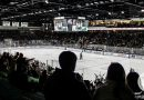 MSU's Board of Trustees give green light on planning for Munn Ice Arena expansion