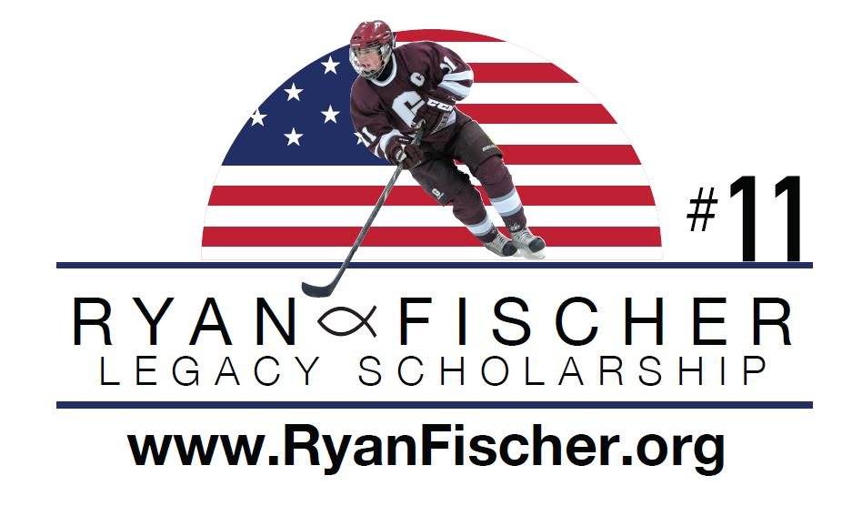 Ryan Fischer Legacy Scholarship applications due by Friday