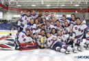 Team USA wins 2018 Under-18 Five Nations title in Plymouth