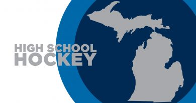 2018 Team Michigan boys' junior roster announced