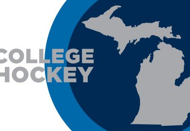 NCAA Hockey Rules Committee proposes mandate of five-on-five overtime, no shootouts