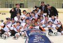 Compuware wins 2018 USA Hockey 14U Tier 1 National Championship