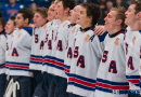 NTDP announces full 2018-19 schedule