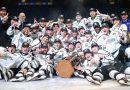 Fargo Force win USHL's Clark Cup