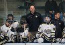 Mike Hamilton named new head coach of the Muskegon Lumberjacks