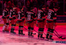 Griffins announce 2018-19 schedule format; six guaranteed dates