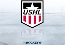 Tom Garrity named new president and commissioner of USHL