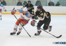 Fourteen Michigan youth teams invited to USHL Fall Classic
