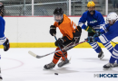 PHOTOS: Opening Day of MDHL 2018