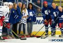 PHOTOS: The 2018 'Play With Purpose' charity game in Plymouth