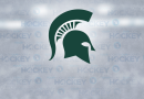Spartans' Michigan natives sweep Big Ten 3 Stars of the Week