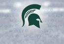 Spartans' Michigan natives sweep Big Ten 3 Stars of the Week