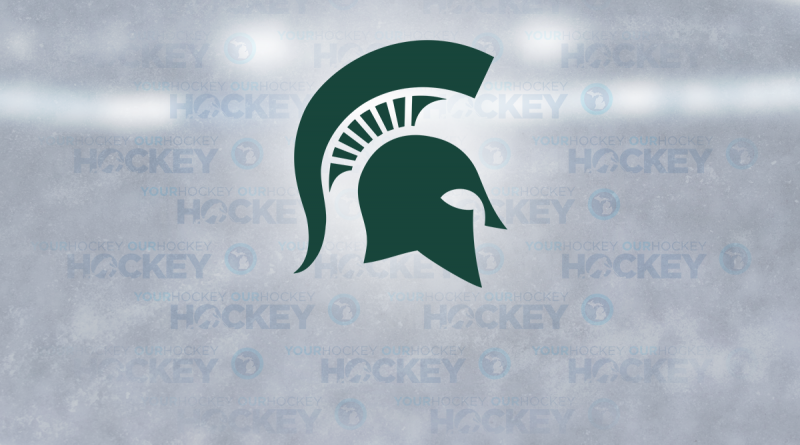 Spartans' Lewandowski, Khodorenko and Hirose named to Big Ten preseason watch list
