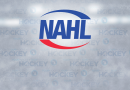Ten Michigan names selected in 2020 NAHL Supplemental Draft