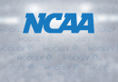 Jobst, Marchin, Cuglietta named NCAA three stars of the week