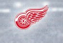 Red Wings announce first roster moves of 2019 preseason