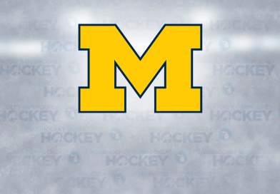 Wolverines' Hughes, Slaker, Norris named to Big Ten preseason watch list