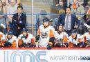 Flint Firebirds hire former assistant Eric Wellwood as new head coach