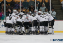 Broncos record sweep of Bulldogs in rivalry weekend
