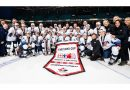 Team USA beats Canada to win women's Four Nations title
