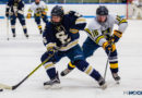PHOTOS: Rochester United vs. Stoney Creek on Thanksgiving Eve