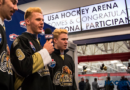 USA Hockey announces 2020 National Championships locations, and Michigan will be busy