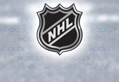 NHL announces 'return to play' plan for 2019-2020 season