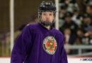 Recruiting: Zach Filak commits to Michigan State