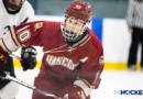 Recruiting: Alex Nordstrom commits to Michigan Tech