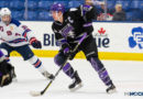 After four-goal game, Ronnie Attard named USHL d-man of the week again