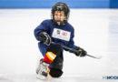 2020 Hockey Week Across America kicks off Sunday