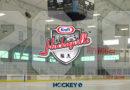 Calumet Colosseum named Hockeyville USA winner