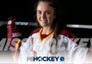 Libby Bartels named 2019 Miss Hockey; girls' all-state teams announced