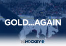 Team USA claims fifth straight title at IIHF Women's Worlds