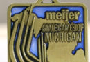 New coach/selection process coming for Meijer State Games; tryouts start this weekend