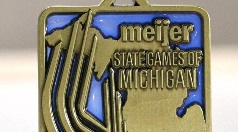 New Coach Selection Process Coming For Meijer State Games Tryouts
