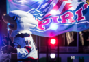 Saginaw Spirit reach third round of OHL postseason for first time in franchise history