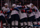 Team USA routs Russia, will play Finland in Women's Worlds final