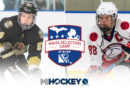 2002 birth-year player invites for 2019 USA Hockey Select 17 Camp announced