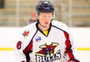 Recruiting: Jake Willets commits to Ferris State