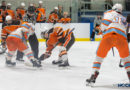 Michigan's Tier 1 boys' organizations join forces to create season-opening showcase