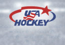 Team USA World Junior Summer Showcase split-squad rosters set