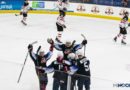 USA Hockey announces 2020 World Junior Summer Showcase roster