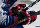 Michigan's Thiele, Van Wieren make U.S. Under-18 Women's Select Team
