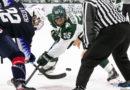 PHOTOS: NTDP Under-18 Team vs. Michigan State