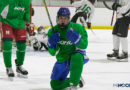 PHOTOS: 2019 MDHL High School Hockey Showcase