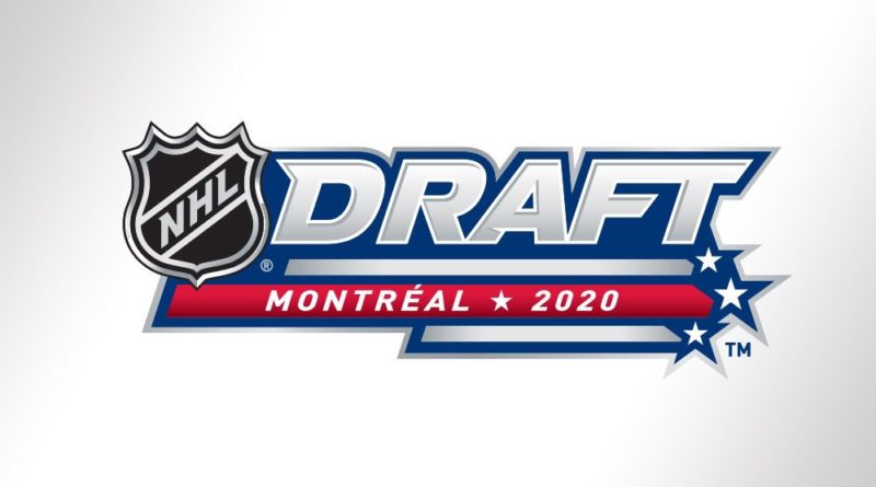 NHL announces postponements of Draft, Awards, Scouting Combine