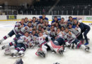 NTDP Under-18 Team wins Five Nations; U17s claim silver at World Challenge