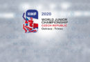 USA Hockey announces preliminary roster for 2020 World Junior Championship