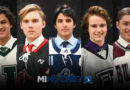 PHOTOS: 2019 High School Captains Photoshoot (Grand Rapids and More)
